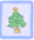 AAF tree.png