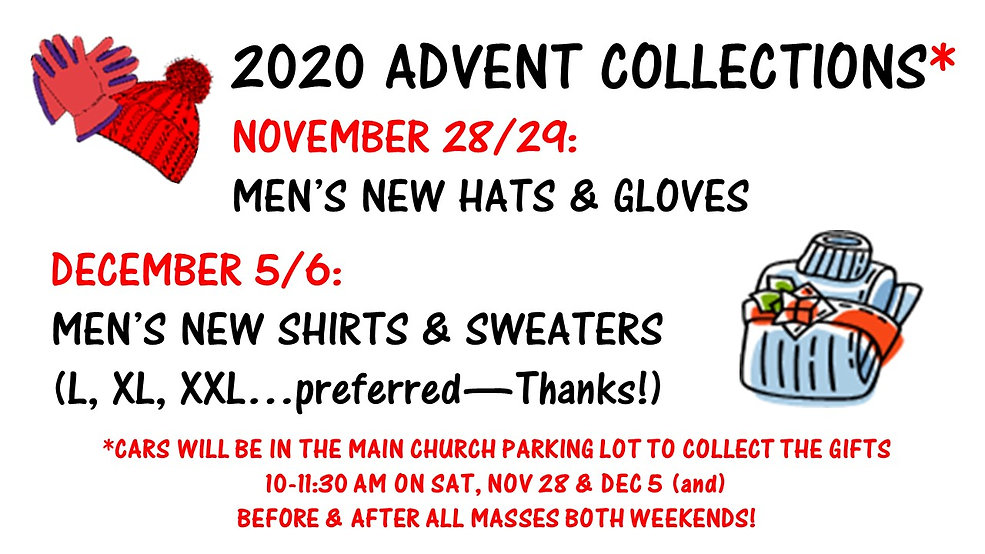 2020 SLIDE FOR ADVENT revised.jpg