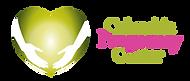 columbia pregnancy center logo.png