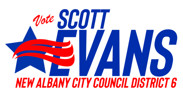 Scott Evans Logo With District.png