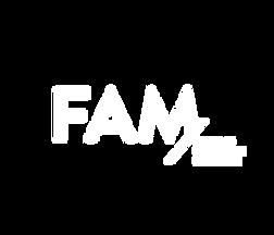 FAM. logo blanc.png