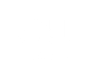 AU_Group_logo blanc.png