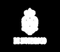 le negresco logo blanc.png