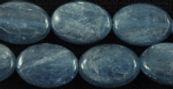 vertus des pierres, Lapilly bijoux, cyanite