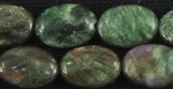 vertus des pierres, Lapilly bijoux, fuschite