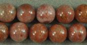 vertus des pierres, Lapilly bijoux, calcite rouge