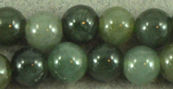 vertus des pierres, Lapilly bijoux, jade