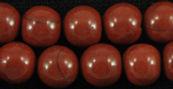 vertus des pierres, Lapilly bijoux, jaspe rouge