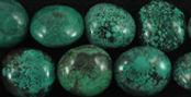 vertus des pierres, Lapilly bijoux, turquoise