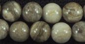 vertus des pierres, Lapilly bijoux, bois fossilisé