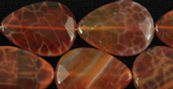 vertus des pierres, Lapilly bijoux, agate de feu