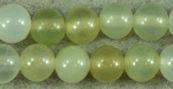 vertus des pierres, Lapilly bijoux, jade néphrite