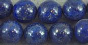 vertus des pierres, Lapilly bijoux, lapis lazuli
