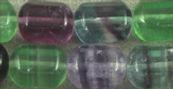 vertus des pierres, Lapilly bijoux, fluorite