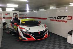Honda NSX GT3__JL Taillade