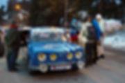 SABY_PC152256.jpg