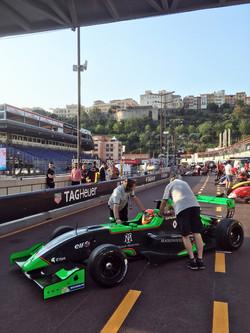 Fenestraz_Monaco_©JL Taillade