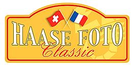 Haase Foto Classic.png