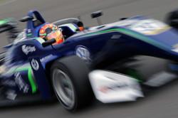 Fenestraz_Nurburgring F3_ © FIA F3