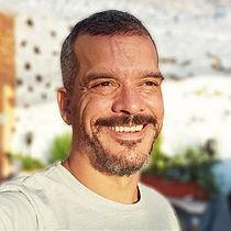 Martin Padilla.jpg
