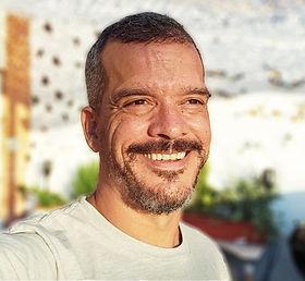 Martin Padilla1ç.jpg