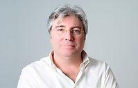 Juan Carlos Calvo.jpg