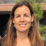 Lucia Pardo.jpg