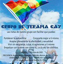 cartel gay 2020 WEB.jpg