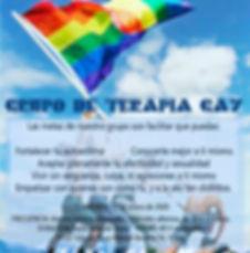 cartel gay 2020 WEB.jpg