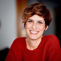 Silvia Sorli