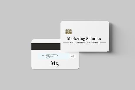 credit-card-mockup-featuring-both-views-