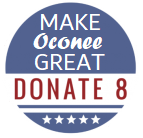 Donate 8.png