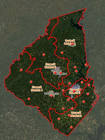 Interactive Voting Map.JPG