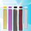 Thumbnail: Kit Briquet Électronique USB Rechargeable 703