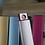 Thumbnail: Kit Briquet Électronique Rechargeable USB en Métal 258