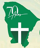 Logo 2_ 70 anos_edited_edited.jpg