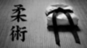 wallpaperjujitsu.jpg
