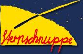 sternschnuppe_logo_d.png