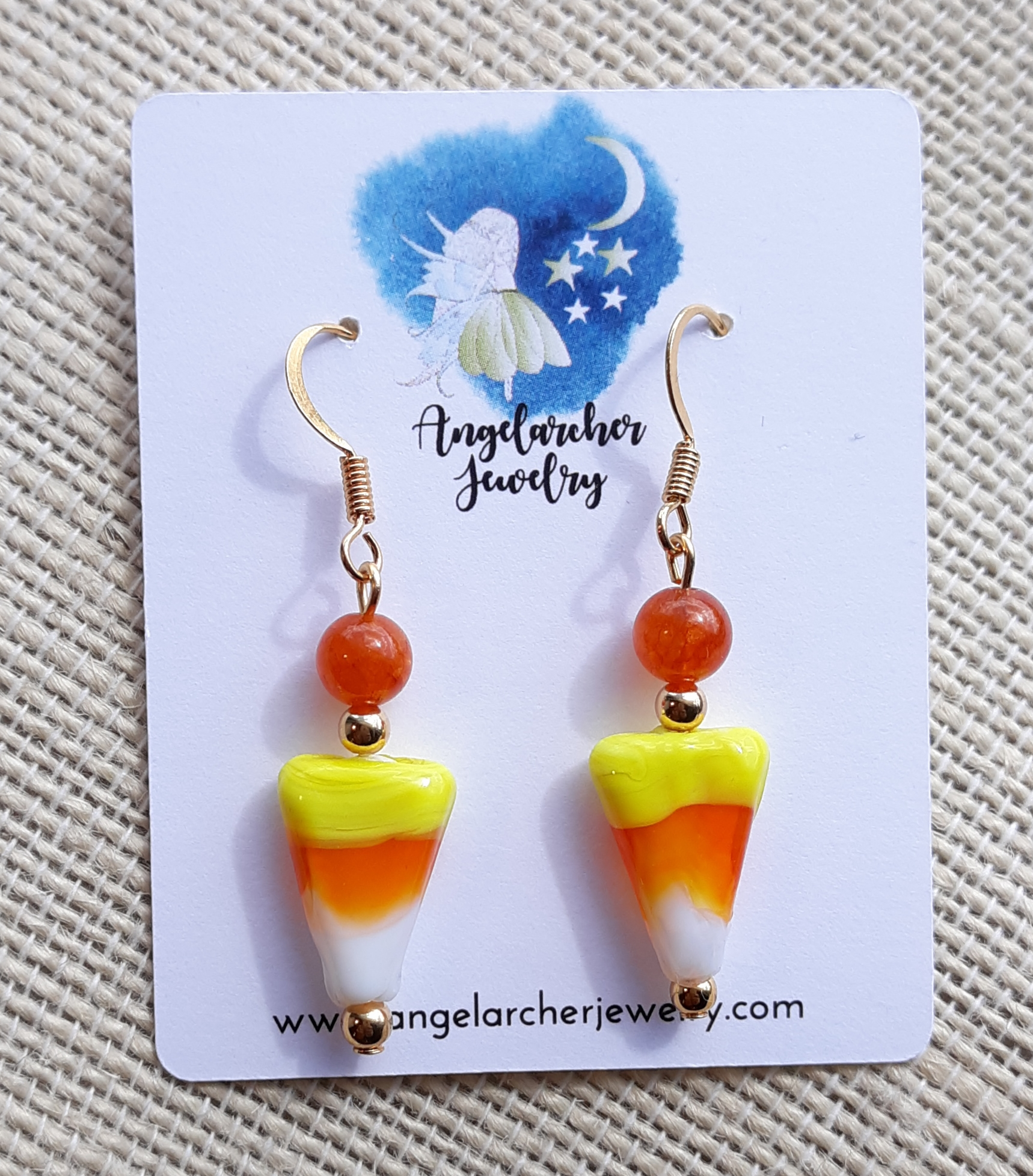 814 - candy corn eargs org gp