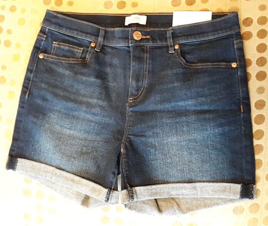 1542 - Dark Wash Jean Shorts 8.jpg