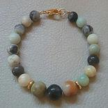 jasper gold bracelet.jpg