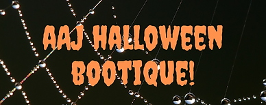Happy halloween bootique text.png