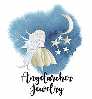 Angelarcher Jewelry Logo