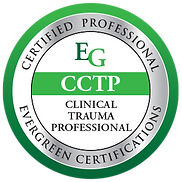 CCTPbadge.png