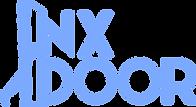 NX-DOOR-LOGO.png