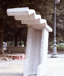 Néro Verdé