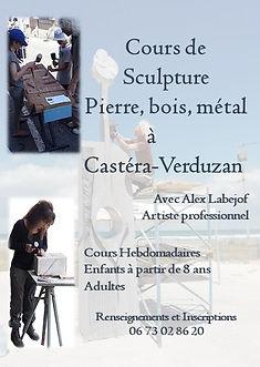 cours sculpture 2019.jpg