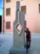 Sant Ippolito.jpg