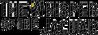 logo-the-whisper.png