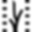 logo-havana-film.png